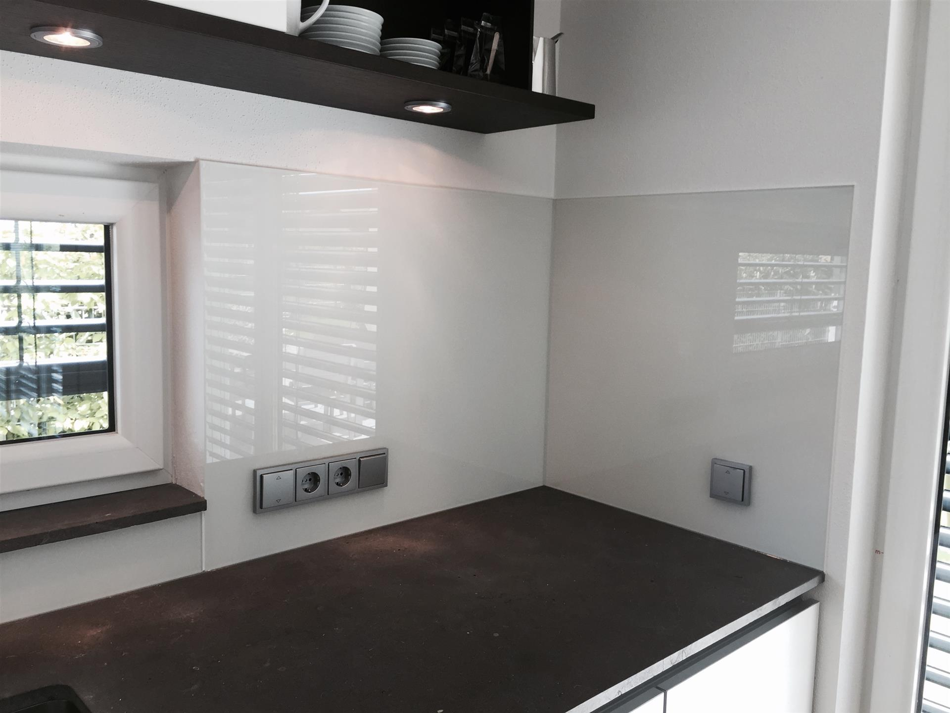 ayinger glaserei. Black Bedroom Furniture Sets. Home Design Ideas